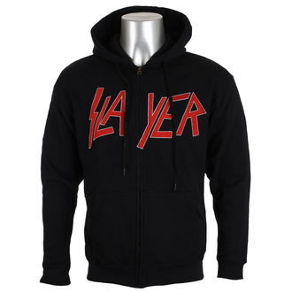 hoodie men's Slayer - South of heaven - NUCLEAR BLAST, NUCLEAR BLAST, Slayer