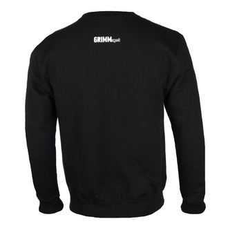 sweatshirt (no hood) unisex - PENNYWISE - GRIMM DESIGNS