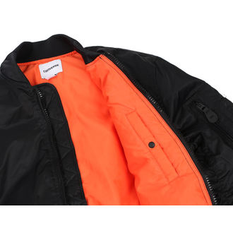 winter jacket - Stadium Bomber - CONVERSE