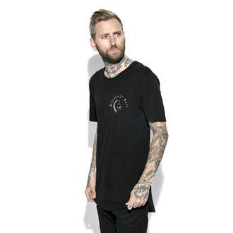 t-shirt unisex - Release The Bats - BLACK CRAFT, BLACK CRAFT