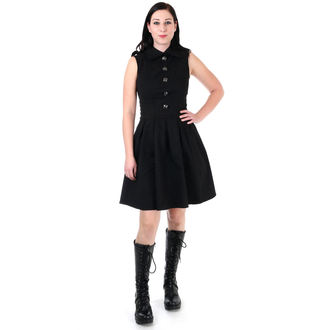 Dress Women's DR FAUST - Delta, DOCTOR FAUST
