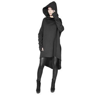hoodie unisex - MYSTICAL - AMENOMEN, AMENOMEN
