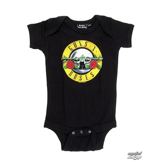 body children's Guns'n Roses 2, BRAVADO, Guns N' Roses