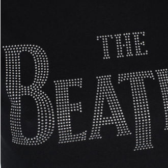 t-shirt metal women's Beatles - Drop - ROCK OFF, ROCK OFF, Beatles