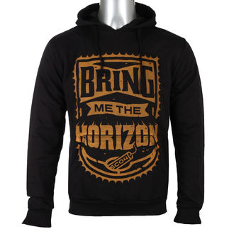 hoodie men's Bring Me The Horizon - Dynamite - ROCK OFF, ROCK OFF, Bring Me The Horizon