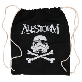 bag Alestorm - Darth Vader - ART WORX, ART WORX, Alestorm