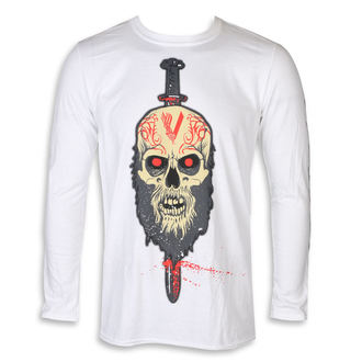 film t-shirt men's Vikingové - BERSERKER - PLASTIC HEAD, PLASTIC HEAD