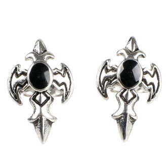 Earrings ETNOX - Medieval Cross, ETNOX