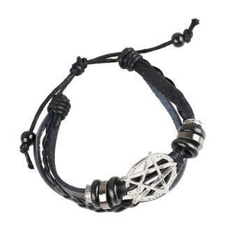 Bracelet ETNOX, ETNOX