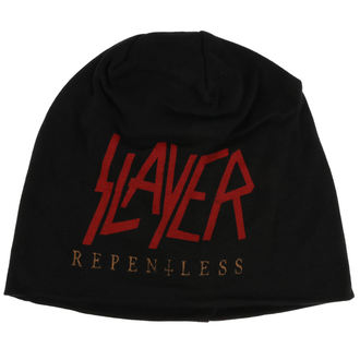 beanie SLAYER - REPENTLESS - RAZAMATAZ, RAZAMATAZ, Slayer