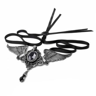 Collar ALCHEMY GOTHIC - My Soul From The Shadow - P767