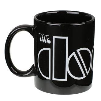 Cup The Doors - ROCK OFF, ROCK OFF, Doors