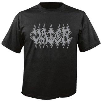 t-shirt metal men's Vader - Logo - NUCLEAR BLAST, NUCLEAR BLAST, Vader