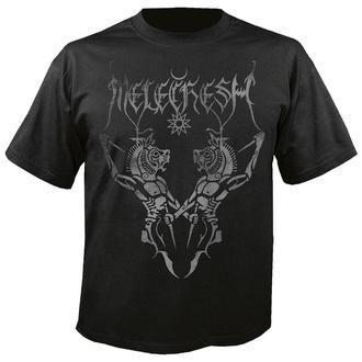 t-shirt metal men's Melechesh - Djinn - NUCLEAR BLAST, NUCLEAR BLAST, Melechesh