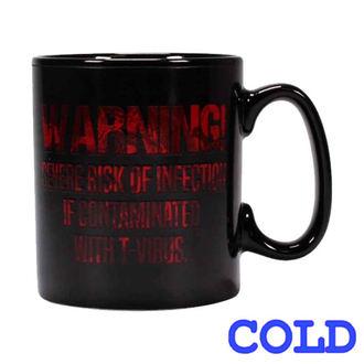 Mug RESIDENT EVIL