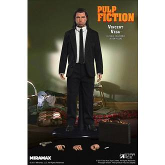 Figurine Pulp Fiction - Vincent Vega, NNM