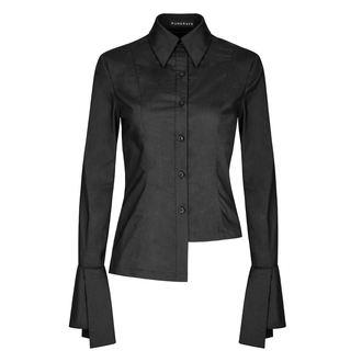 Women's Shirts PUNK RAVE - Vampire Knight, PUNK RAVE