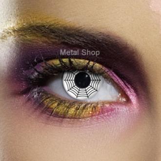 contact lenses WHITE WEB - EDIT, EDIT