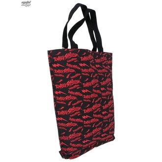 bag EMILY THE STRANGE - Emily (E3081415) Get Lost Totebag
