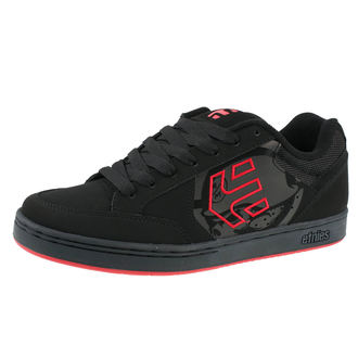 low sneakers men's - Metal Mulisha - METAL MULISHA, METAL MULISHA