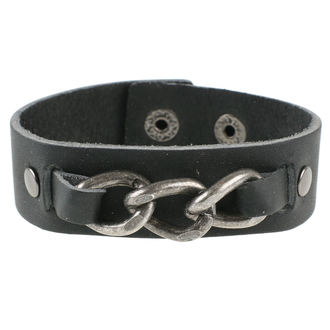 Bracelet ETNOX - Metal Chain - UA4111