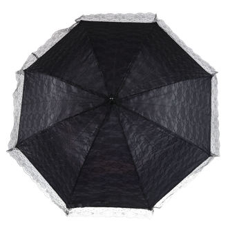 umbrella ZOELIBAT - Schirm, ZOELIBAT