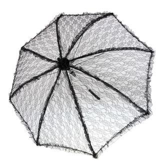 umbrella ZOELIBAT - Schirm m. Volants, ZOELIBAT