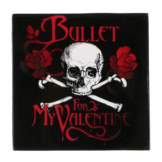 Bullet For My Valentine Metal Shop Eu