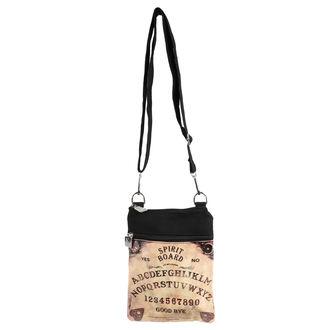 Bag (handbag) Spirit, NNM