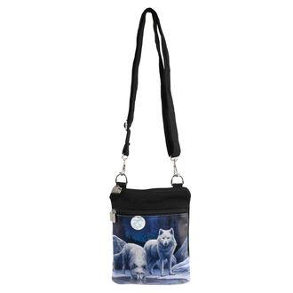 Bag (handbag) Warriors Of Winter, NNM