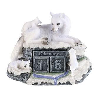 Calendar (decoration) Mother's Watch, NNM