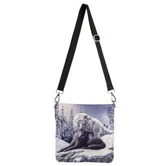 Bag (handbag) Snow Kisses, NNM