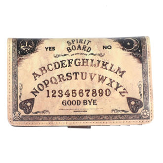 Wallet Spirit Board, NNM