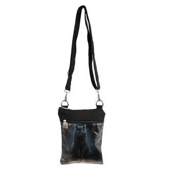 Bag (handbag) Masters Voice, NNM