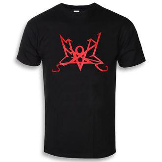 t-shirt metal men's Summoning - Eye - NAPALM RECORDS - TS_298