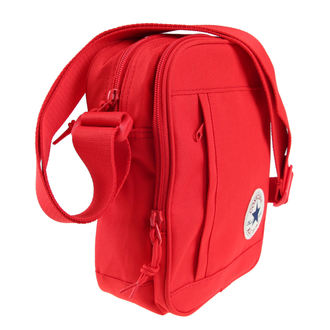 bag small CONVERSE - Poly Cross Body - Red, CONVERSE