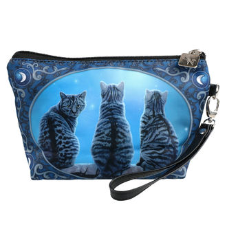 Toiletry bag Wish Upon a Star, NNM
