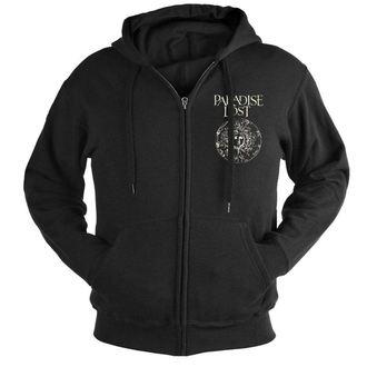 hoodie men's Paradise Lost - Medusa - NUCLEAR BLAST, NUCLEAR BLAST, Paradise Lost