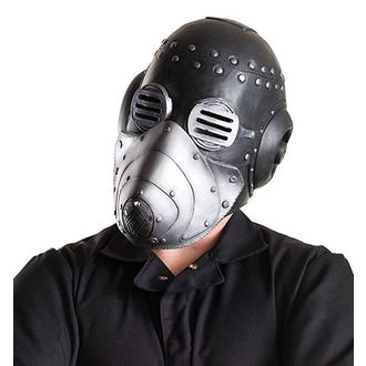 mask Slipknot - Sid, Slipknot