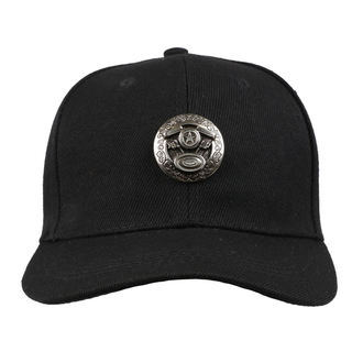 cap Symbol, FALON