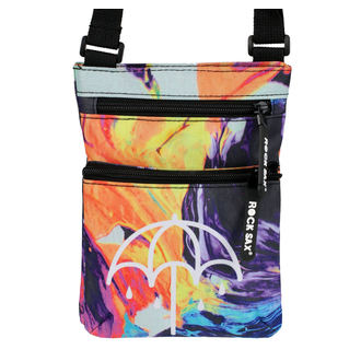 Bag Bring Me The Horizon - THAT'S THE SPIRIT