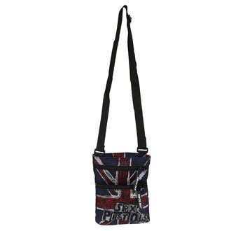 bag SEX PISTOLS - UK FLAG - BBSEXUK01