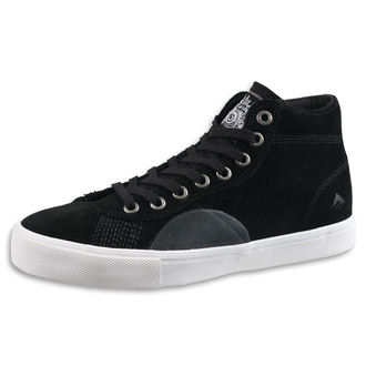high sneakers men's - EMERICA, EMERICA