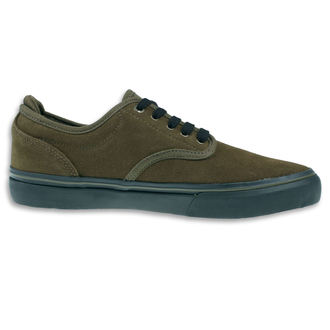 low sneakers men's - EMERICA, EMERICA