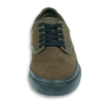 low sneakers men's - EMERICA