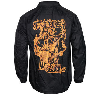 spring/fall jacket - Emerica x Richard 'French' Sayer - EMERICA, EMERICA