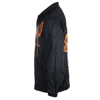 spring/fall jacket - Emerica x Richard