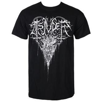 t-shirt metal men's Tsjuder - LOGO - RAZAMATAZ, RAZAMATAZ, Tsjuder