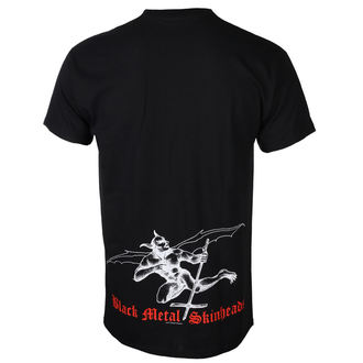 t-shirt metal men's Blasphemy - BLOOD UPON THE ALTAR - RAZAMATAZ, RAZAMATAZ, Blasphemy
