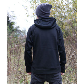 hoodie men's Motörhead - Black - NNM